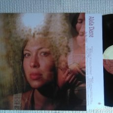 Discos de vinilo: ALELA DIANE - '' TO BE STILL '' 2 LP + INNER GATEFOLD 2009 EU. Lote 121977475