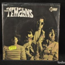 Discos de vinilo: THE REMAYNS - THE REMAYNS FIRST EP - EP. Lote 121994235