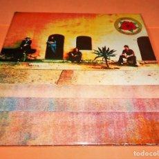 Discos de vinilo: POCO. ROSE OF CIMARRON. MCA RECORDS. 1976. Lote 122030767