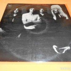 Discos de vinilo: JOHNNY WINTER. AND. LP. CBS.1970.. Lote 122085347