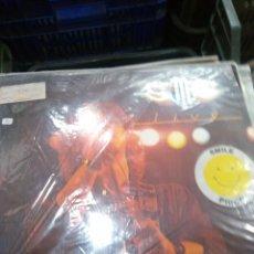Discos de vinilo: PETER MUFFAY. Lote 122090923