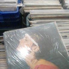 Discos de vinilo: OLIVIA NEWTON JOHN. Lote 122122555