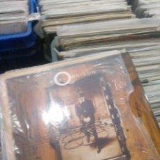 Discos de vinilo: ROY ORBISON. Lote 122124751
