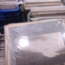 Discos de vinilo: ORCHETRAL MANEOUVRES IN THE DARK. Lote 122124895
