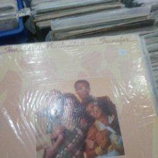 Discos de vinilo: MANHATHAN TRANSFER. Lote 122126947