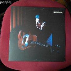 Discos de vinilo: EDWYN COLLINS-HOPE AND DESPAIR (LP. DEMON.1989) SU PRIMER ALBUM. CONEXION: ORANGE JUICE, RODDY FRAME. Lote 122189751