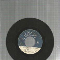 Discos de vinilo: PINK FLOYD. Lote 194288771