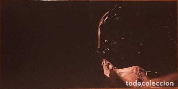 Discos de vinilo: THE VEILS *2LP 180g * Total Depravity * Nick Cave *LTD portada Gatefold * Bonus+Descarga *Precintado - Foto 3 - 122438735