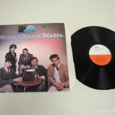 Discos de vinilo: 918- ULTRAKURZWELLE UKW VINILO LP PORT VG DISCO VG +. Lote 122537931