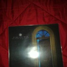 Discos de vinilo: LP DE DEEP PURPLE - THE HOUSE OF THE BLUE LIGHT. Lote 122908843