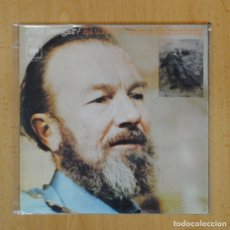 Discos de vinilo: PETE SEEGER - EL ULTIMO TREN A NUREMBERG / MI CARRERA DE ARCO IRIS - SINGLE. Lote 123125675