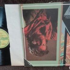 Discos de vinilo: DISCO VINILO LP TINO CASAL. Lote 123320322