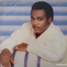 Discos de vinilo: TER GEORGE BENSON 20/20 LP. Lote 124031355