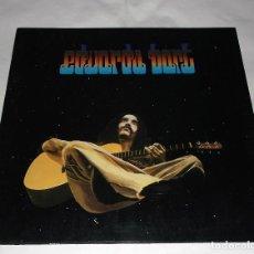 Discos de vinilo: EDUARDO BORT (GATEFOLD) 1975 GONG 17.0642/6. Lote 124432435