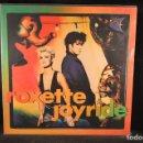Discos de vinilo: ROXETTE - JOYRIDE - LP. Lote 149034792