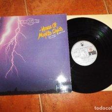 Discos de vinilo: C.C. CATCH HOUSE OF MYSTIC LIGHTS MAXI SINGLE VINILO 1988 ESPAÑA MODERN TALKING CONTIENE 3 TEMAS. Lote 124930027
