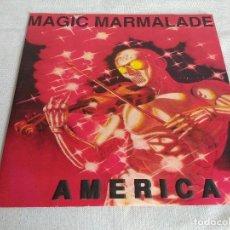Discos de vinilo: VINILO-MAXI/MAGIC MARMALADE.. Lote 125119763