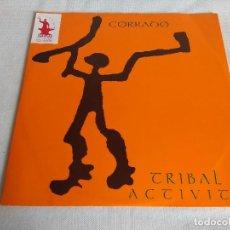 Discos de vinilo: VINILO-MAXI/CORRADO.. Lote 125120011
