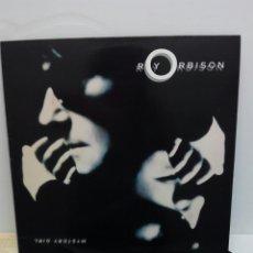 Discos de vinilo: ROY ORBISON 1989 MYSTERY GIRL. Lote 125151303