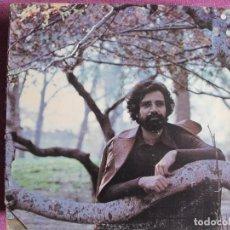 Discos de vinilo: LP - FELIX CAVALIERE - DESTINY (ROCK, SOUL) (USA, BEARSVILLE RECORDS 1975). Lote 125214615