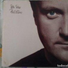 Discos de vinilo: TER BOTH SIDES PHIL COLLINS 2 LP VINILOS NM. Lote 125269755