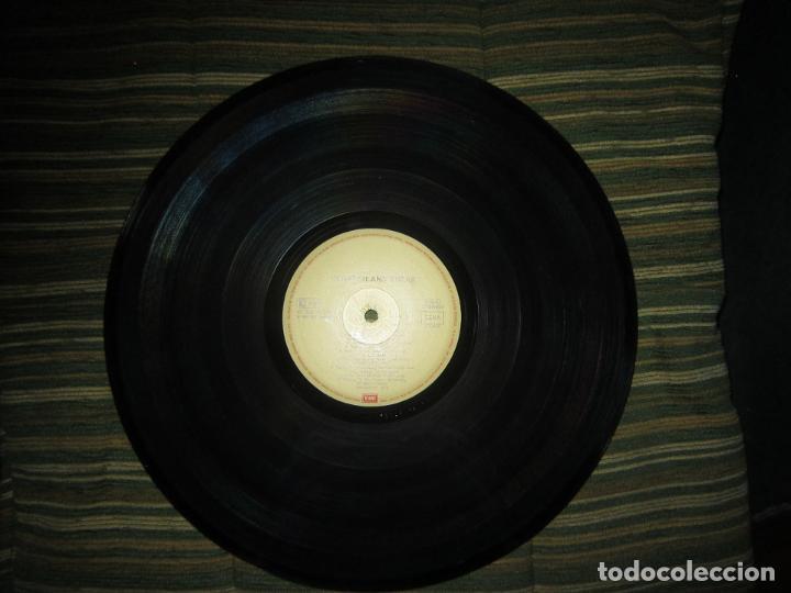 Discos de vinilo: BOYTRONIC - SCRATCH & BREAK LP - ORIGINAL ALEMAN - EMI RECORDS 1983 - MUY NUEVO (5). - Foto 8 - 125388515
