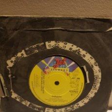 Discos de vinilo: XANADU..OLIVIA NEWTON JOHN. Lote 125460866