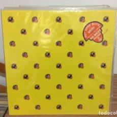Discos de vinilo: LOTE DE 191 LPS,MUY BUENOS GRUPOS Y MUCHOS DOBLES.. Lote 125829107