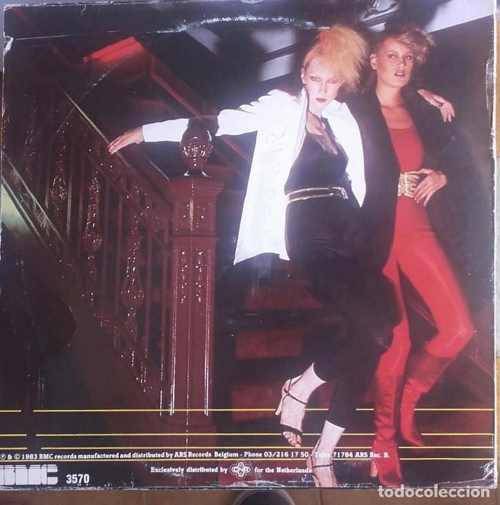 high energy – high energy - maxi-single belgium - Buy Maxi Singles