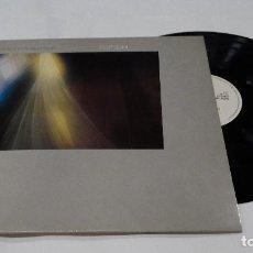 Discos de vinilo: WILLIAM ACKERMAN PAST LIGHT LP 1983 HOLLAND. Lote 126347743