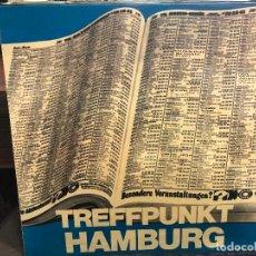 Discos de vinilo: DISCO LP - 13. Lote 126564391