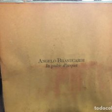 Discos de vinilo: DISCO LP - 17. Lote 126565059