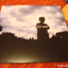 Discos de vinilo: THE EVENS LP THE ODDS DISCHORD RECORDS ORIGINAL USA 2012 + FUNDA INTERIOR. Lote 126654499