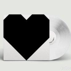 Disques de vinyle: ELYELLA - LOVER EP - VIVA SUECIA - TODO LO QUE IMPORTA - INDIE. Lote 265904328