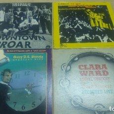 Discos de vinilo: LOTE 20 LPS. Lote 128201023
