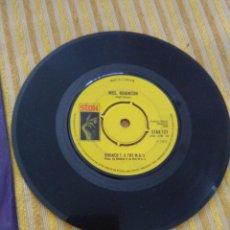 Discos de vinilo: BOOKER T THE M. G. S. SOUL CLP 69 1969. Lote 128359091
