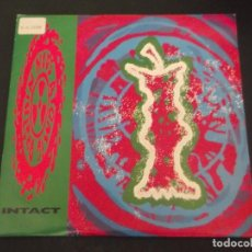 Discos de vinilo: NEDS ATOMIC DUSTBIN - INTACT. Lote 128465115