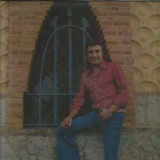 Discos de vinilo: PERET 1971. Lote 128652771