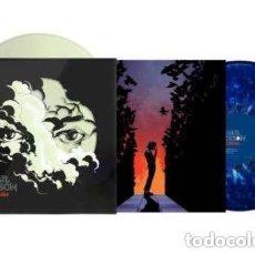 Discos de vinilo: MICHAEL JACKSON -SCREAM LP- EDICION LIMITADA EN VINILO EN COLOR-PRECINTADO. Lote 128652839