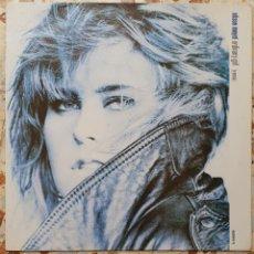 Discos de vinilo: MAXI SINGLE ALISON MOYET ORDINARY GIRL. Lote 128699256