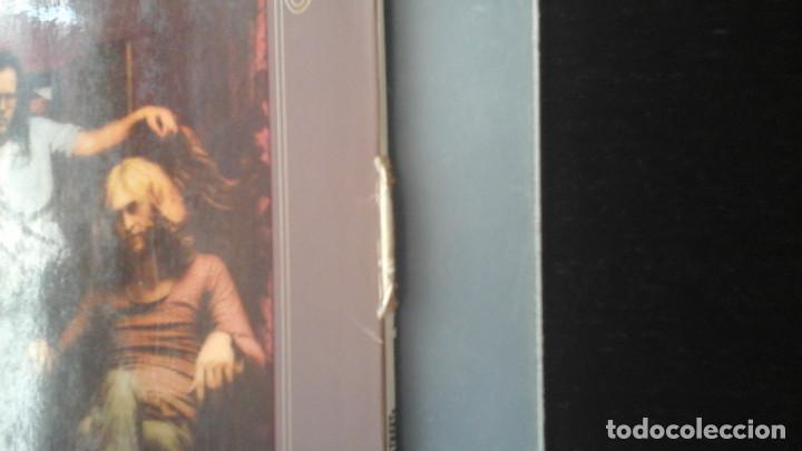 Discos de vinilo: The Doobie Brothers ?– Toulouse Street Lp Warner Bros. Records ?– HWBS 321-37 - Foto 3 - 128703035