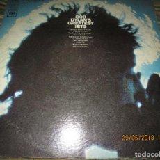 Discos de vinilo: BOB DYLAN - BOB DYLAN´S GREATEST HITS LP - ORIGINAL U.S.A. - COLUMBIA 1967 360 SOUND STEREO -. Lote 129015831