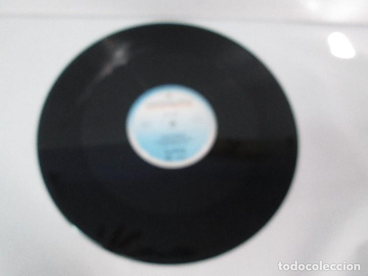 Discos de vinilo: OLE OLE. LILI MARLEN. MAXI SINGLE VINILO. HISPAVOX 1985. VER FOTOGRAFIAS ADJUNTAS - Foto 5 - 129042031