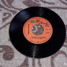 Discos de vinilo: ROBERTO CARLOS - DULCE LOCURA - TODO PARA. Lote 129375411