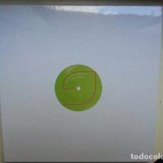 Discos de vinilo: DAVID BOWIE GEM PROMO BOX SET LP LIMITADO NUEVO VINILO RARO FOTOS. Lote 129584311