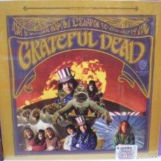 Discos de vinilo: THE GRATEFUL DEAD - LP 180 GRAM, PRECINTADO. Lote 129700679