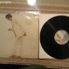 Discos de vinilo: JAMES TAYLOR LP-GORILLA-EDICION FRANCESA. Lote 130035671