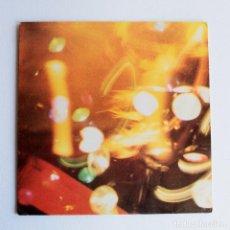 Discos de vinilo: BEATLES - FLEXI DISCO DE NAVIDAD 1969 - EDICIÓN ORIGINAL. Lote 130079867