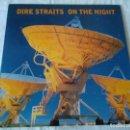 Discos de vinilo: 64-LP DOBLE DIRE STRAITS, ON THE NIGHT, 1993. Lote 130177227