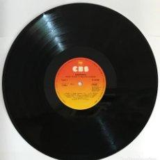 Discos de vinilo: MANZANITA - POCO RUIDO Y MUCHO DUENDE (LP). Lote 130392010